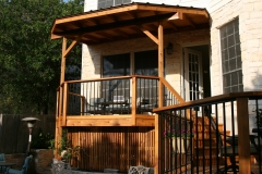 cedar-deck-with-metal-rails-6_5728589905_o