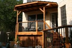 cedar-deck-with-metal-rails-6_5728589905_o