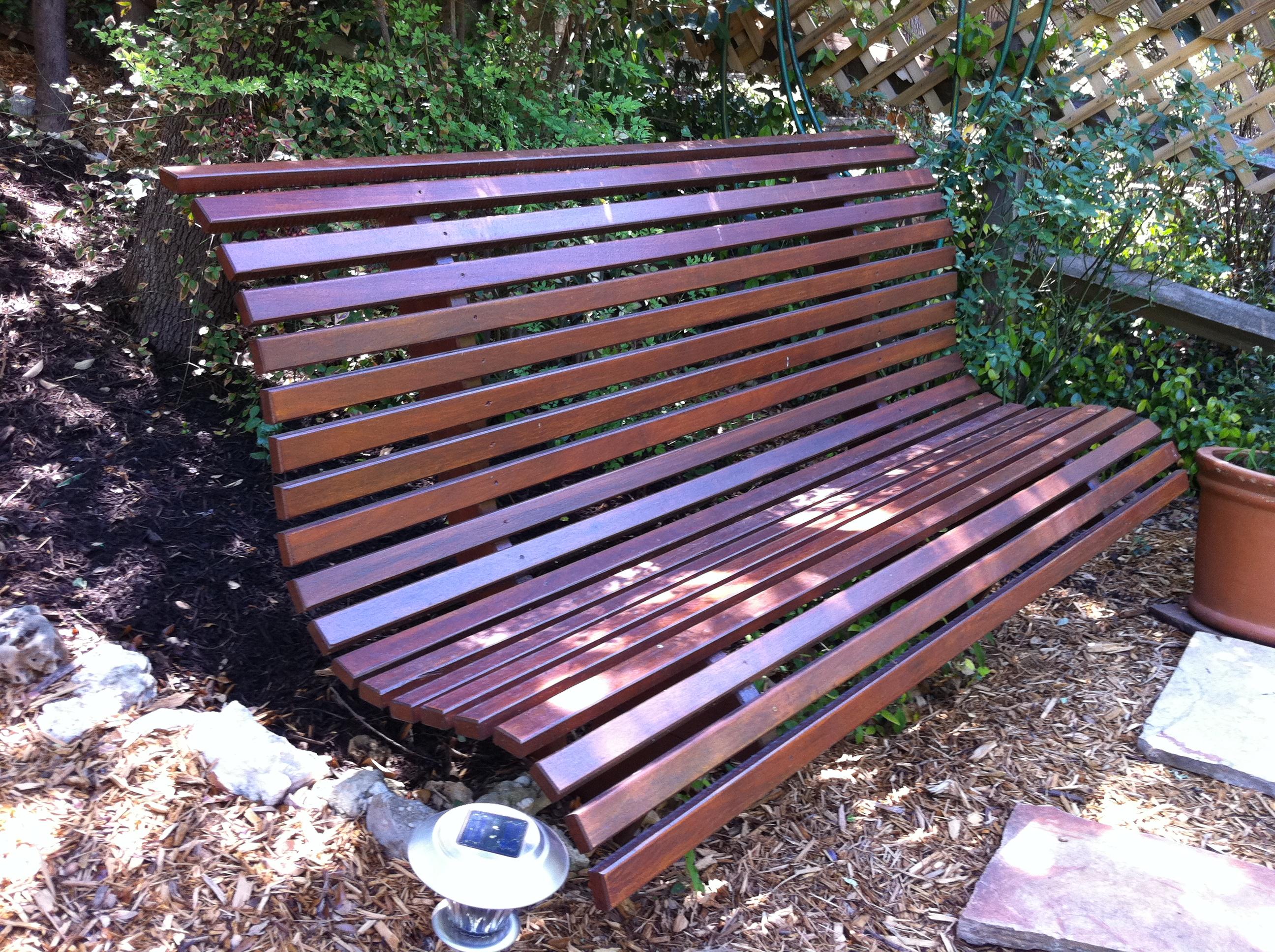 ipe-bench_5737052883_o