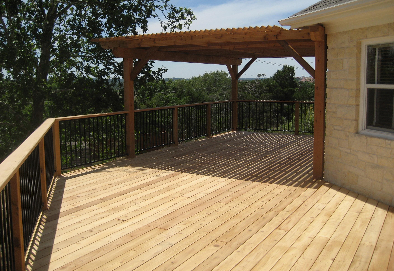 cedar-deck-with-arbor_6053868532_o