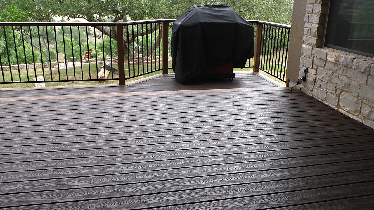 mayes-deck-railing_5729181628_o