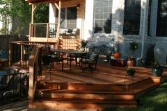 cedar-deck-with-metal-rails-3_5728686215_o