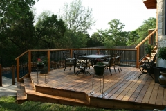 cedar-deck-with-metal-rails-4_5728686561_o