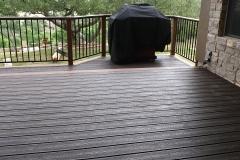 mayes-deck-railing_5729238626_o