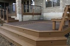 trex-deck-1_5729239104_o